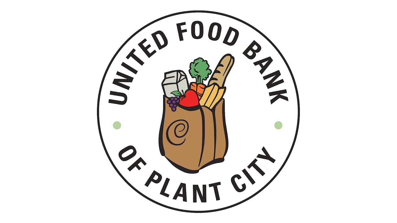 """Featured image for """"United Food Bank of Plant City"""""""