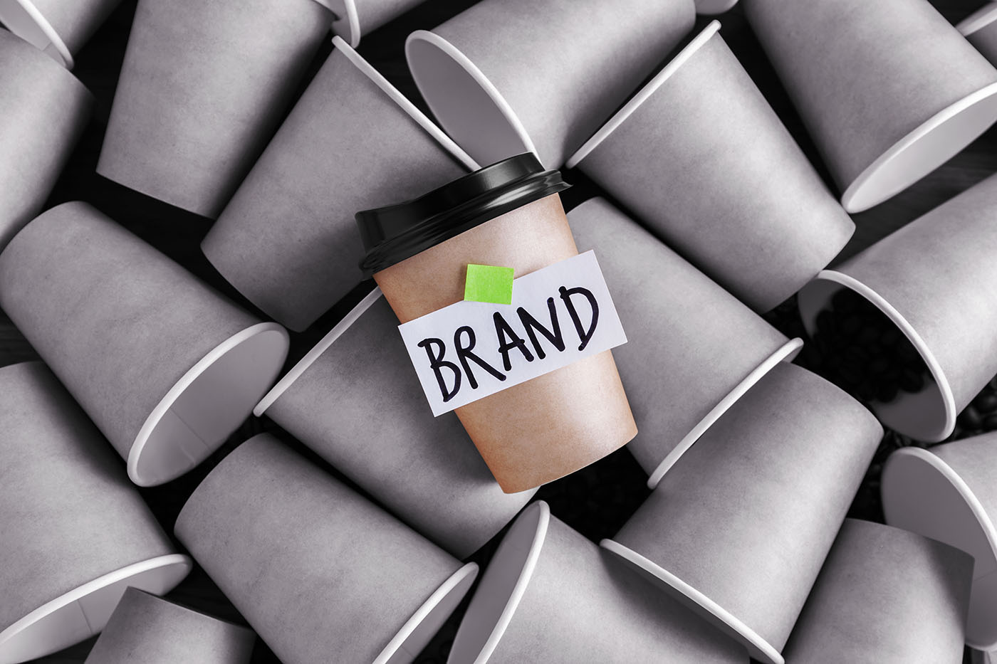 "Featured image for ""Your Brand Is More Than a Name. Does It Need an Update?"""